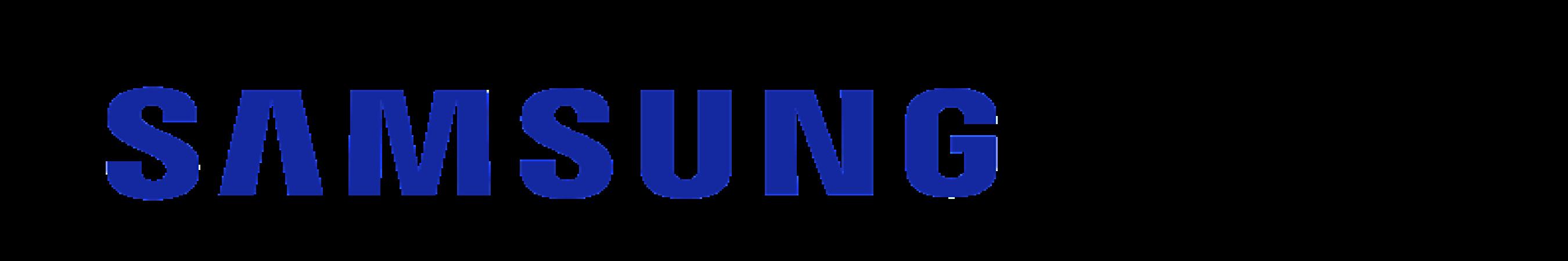 logo sam sung