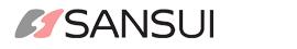 logo sansui
