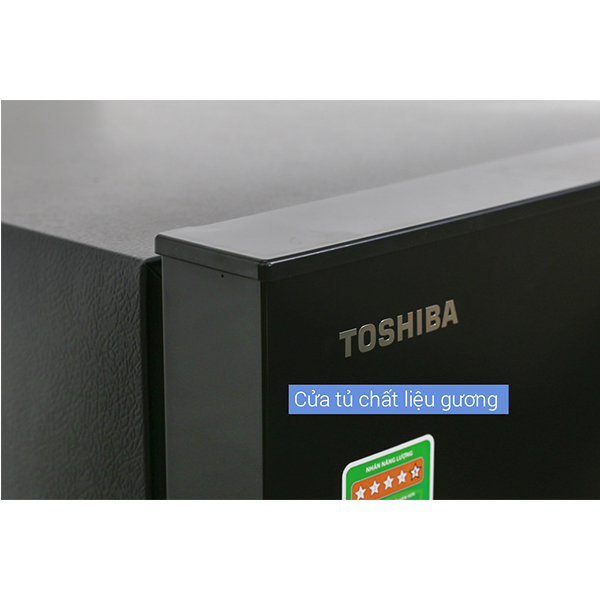tu-lanh-toshiba-gr-m21vuz1-ukk-7-org