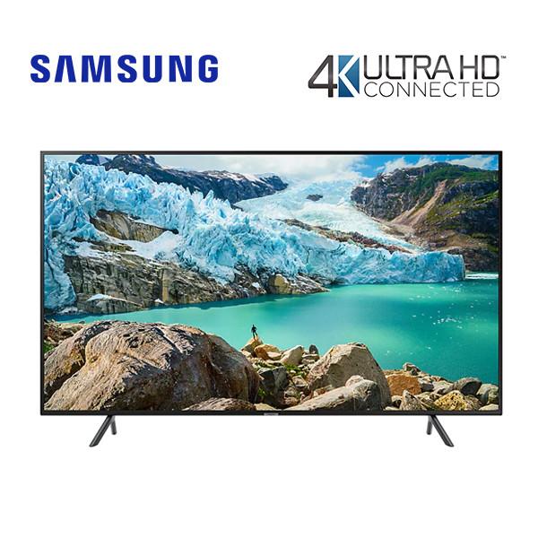Samsung UA50RU7100KXXV