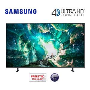 Samsung UA49RU8000KXXV