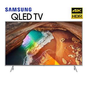 Samsung QA43Q65RAKXXV