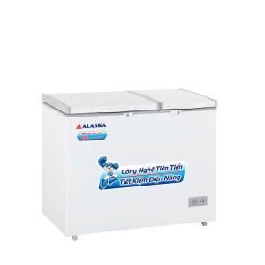Alaska BCD-3071