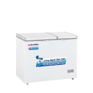 Alaska BCD-3571