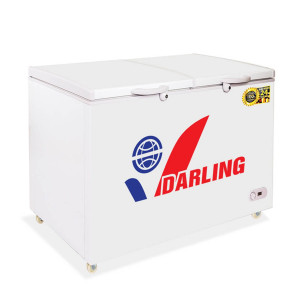 DARLING DMF-3799 AXL