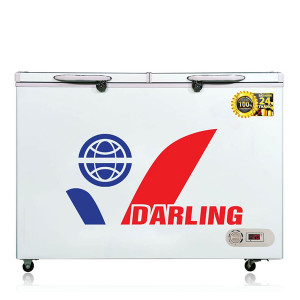DARLING DMF-2809WX