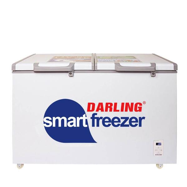 DARLING DMF-3699 WS