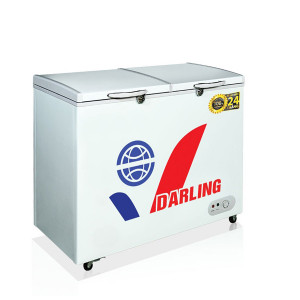 Darling DMF - 4788 AX