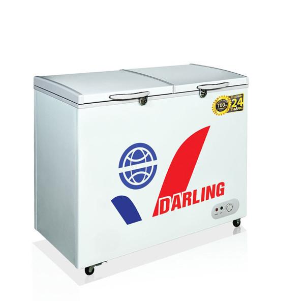 Darling DMF - 6788 AX