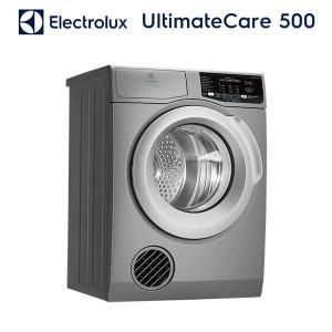 Electrolux EDV805JQSA