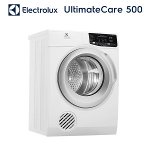 Electrolux EDS805KQWA