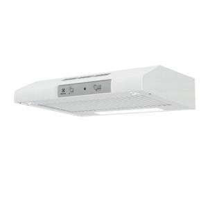 Electrolux EFT7041W