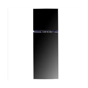 Electrolux ETB3700H-H