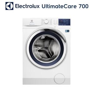 Electrolux EWF1024BDWA