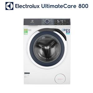 Electrolux EWF9523BDWA