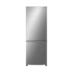 Tủ lạnh Hitachi Inverter 275L R-B330PGV8 (BSL)