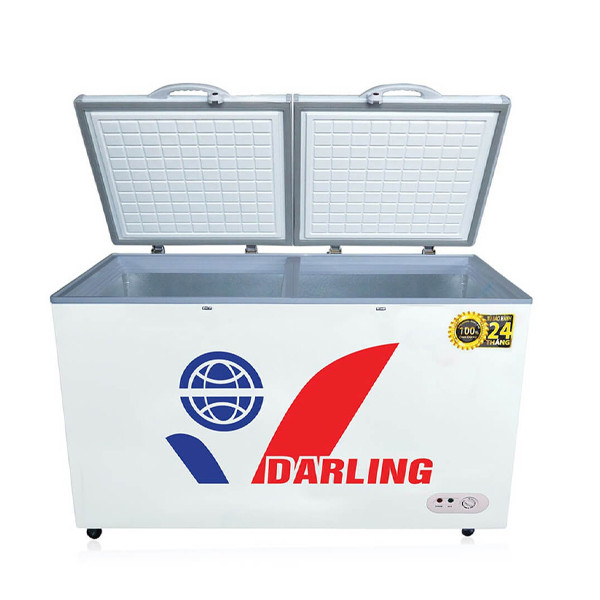 Darling DMF-3197WX