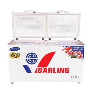 Darling DMF-3699WI-1