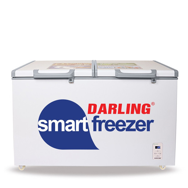 Darling DMF-3699 WS-2