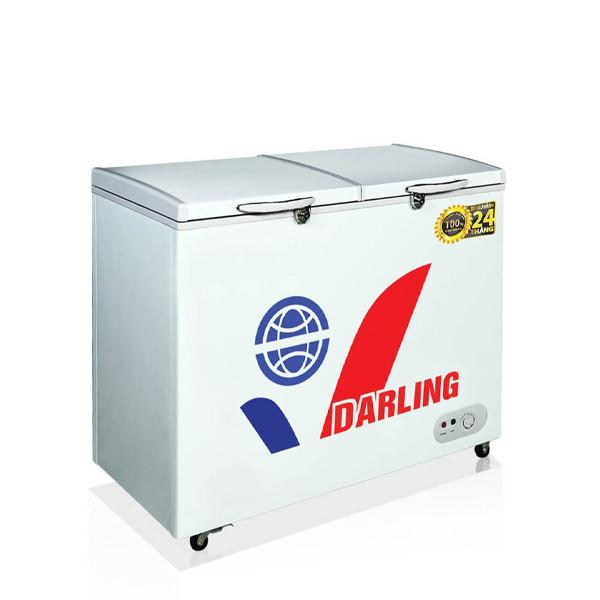 Darling DMF-4688WX