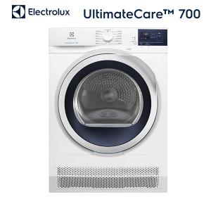 Electrolux EDC804CEWA