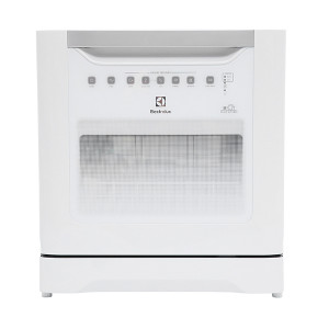 Electrolux ESF6010BW