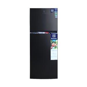 Electrolux ETB2600BG