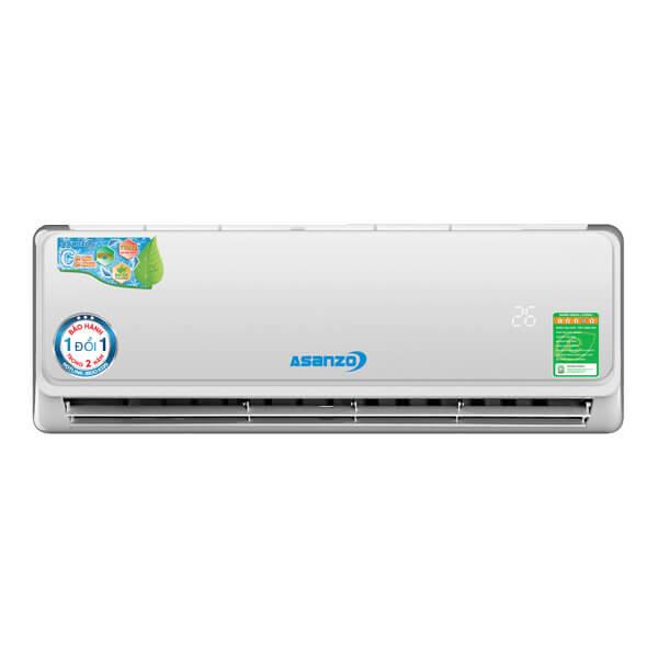 máy lạnh Asanzo S18A