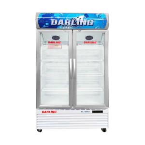 Darling DL-12000A