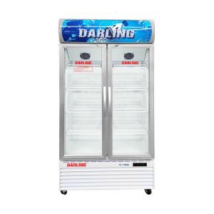 Darling DL-7000A