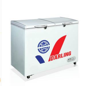 Darling DMF-3999W1