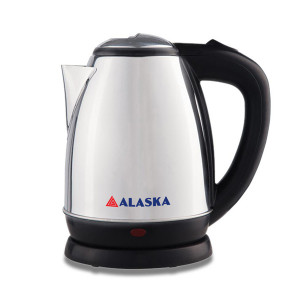 ALASKASK-18
