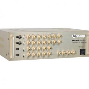 arirang SPA-909