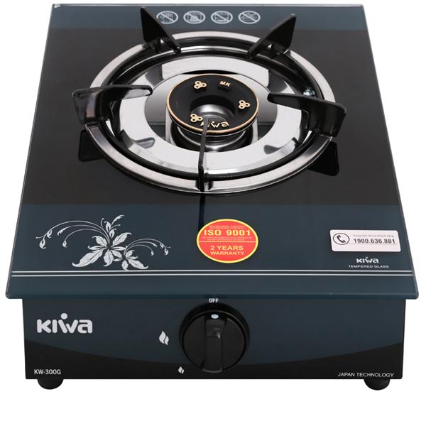 KiwaKW-300G