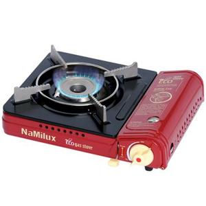NAMILUX NH-059PF