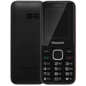 MasstelIZI 112