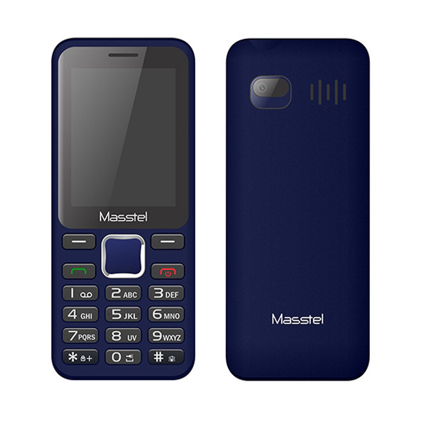 Masstel Izi 250