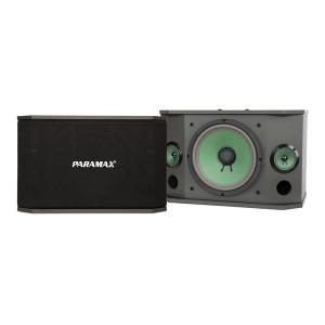 Paramax K-850