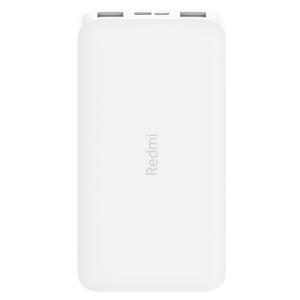 Xiaomi Redmi Power Bank
