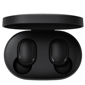 Xiaomi Earbuds