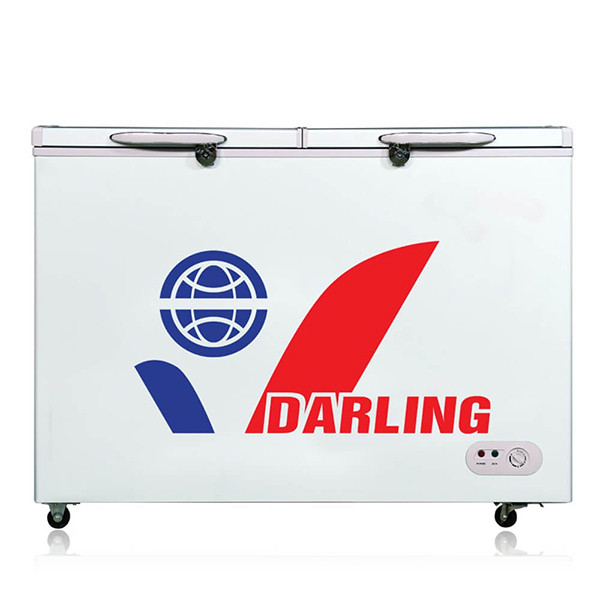 Darling DMF-3888W1