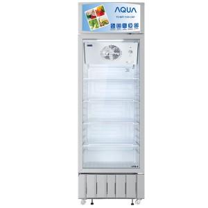 Aqua AQS-F368S