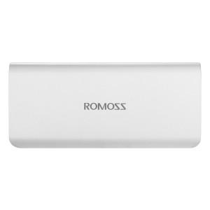 Romoss Solo 4 PH 40