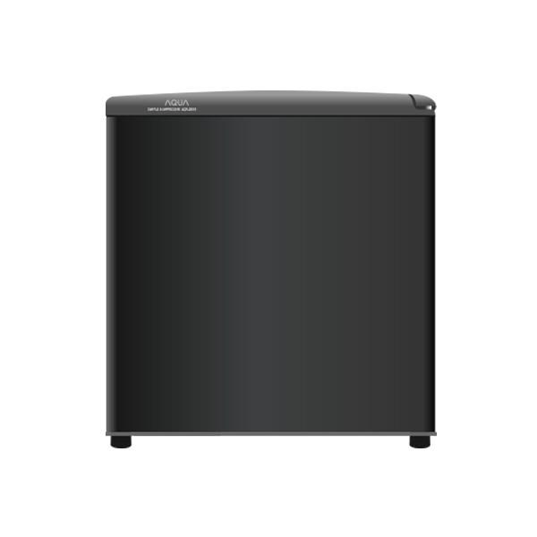 Tủ Lạnh AQUA 50 Lít AQR AQR-D59FA(BS)