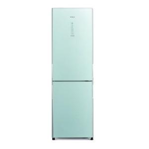 Tủ lạnh Hitachi inverter 320 lít BG410PGV6 GS