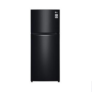 LG GN-L205WB