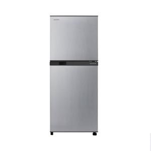 Tủ lạnh Toshiba inverter 194 lítGR-A25VS(DS1)