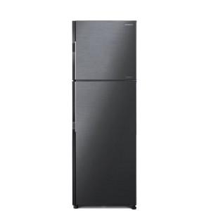 Tủ lạnh Hitachi Inverter 203 lítH200PGV7(BBK)