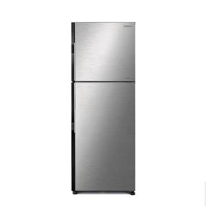 Tủ lạnh Hitachi H200PGV7.BSL