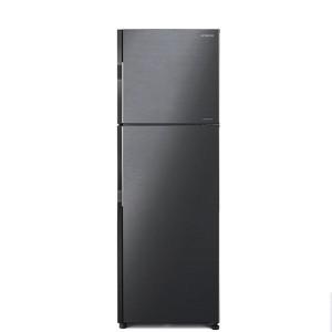 Tủ lạnh Hitachi Inverter 230L H230PGV7(BSL)